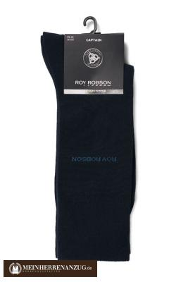 2er Pack Roy Robson Socken Captain 9152