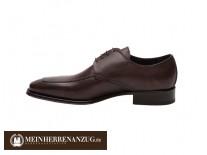 official photos a02cd f5d80 Hamlet Schuhe - Hochwertige Qualität mit Stil ...