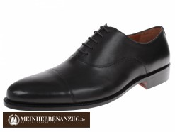 Prime Shoes New York schwarz