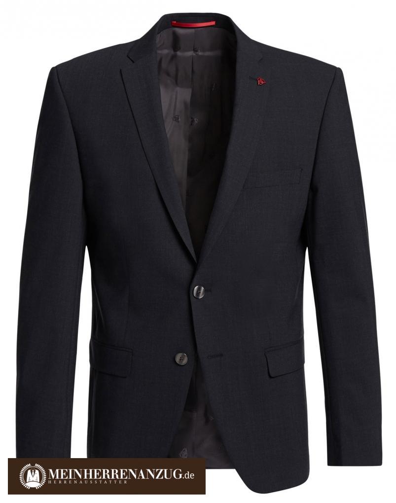 roy robson anzug 5009 in marine g nstig online kaufen herrenausstatter. Black Bedroom Furniture Sets. Home Design Ideas